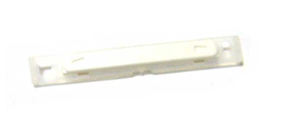 Nokia E5 Volume Button -White from www.parts4repair.com