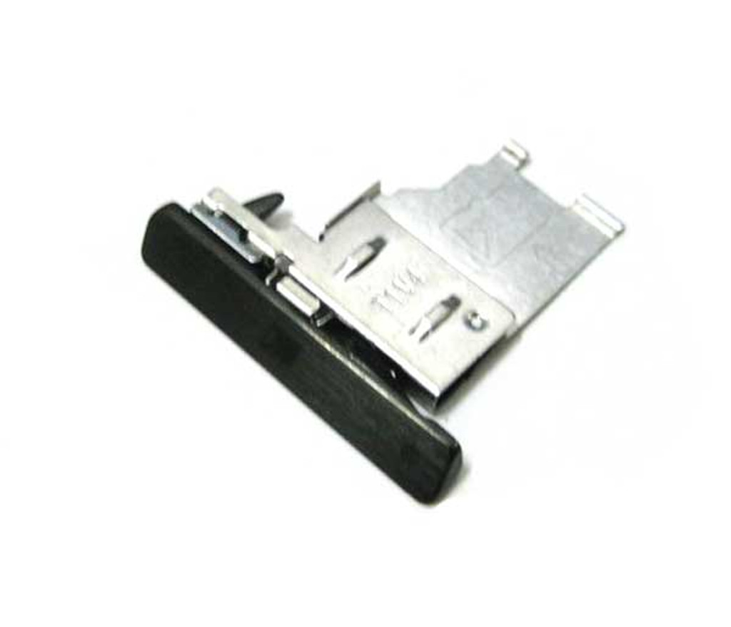 Nokia X7-00 MicroSD Card Tray Holder from www.parts4repair.com