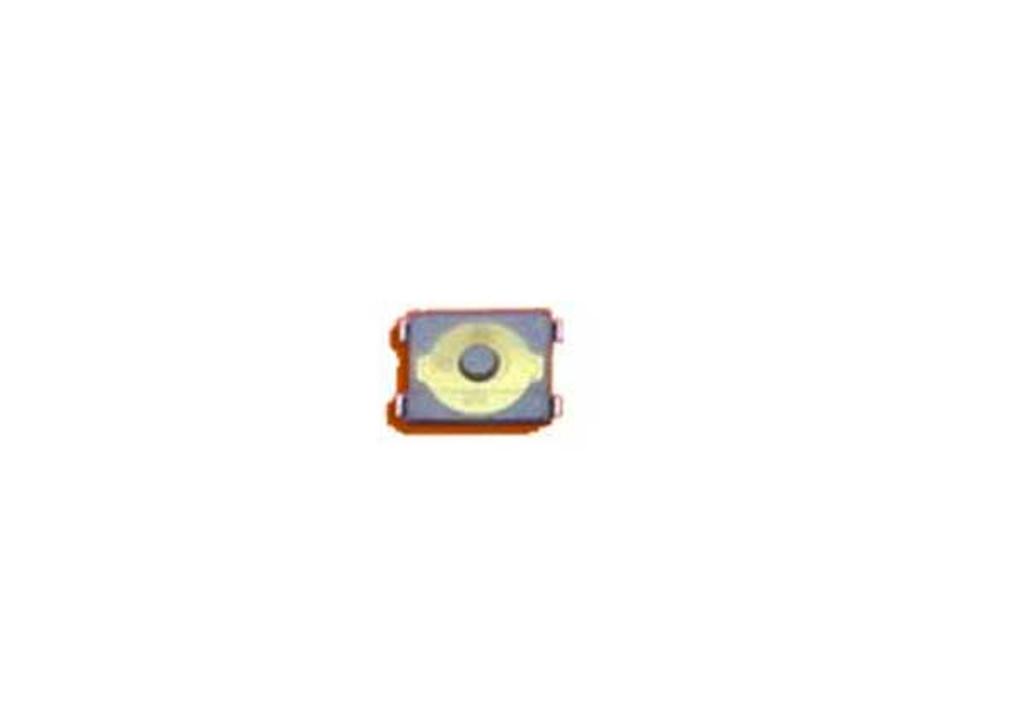 Volume Button Contact Chip for HTC Sensation / Sensation XE from www.parts4repair.com