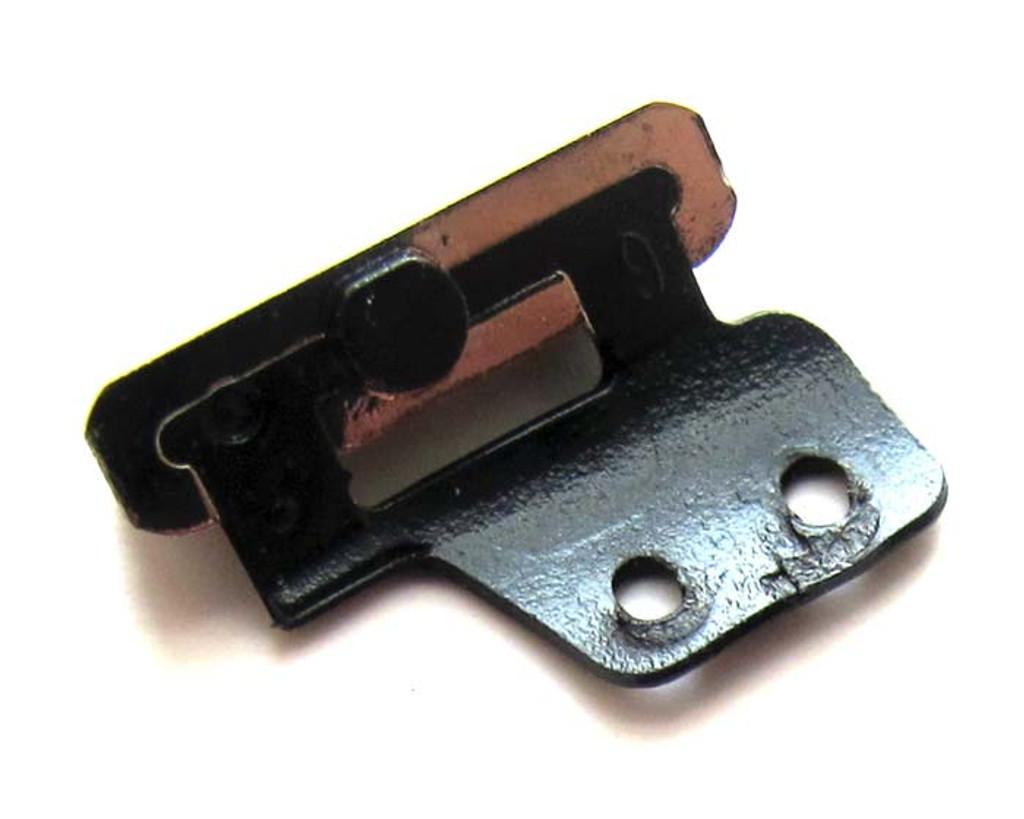 we can offer htc sensation /sensation xe power button