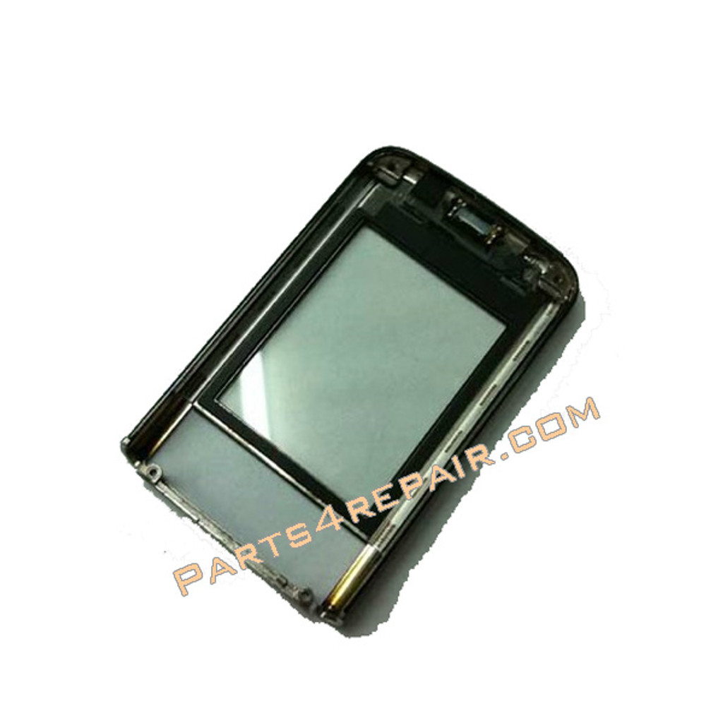Full Housing Cover Replacement for Nokia 8800 Gold Arte 1G