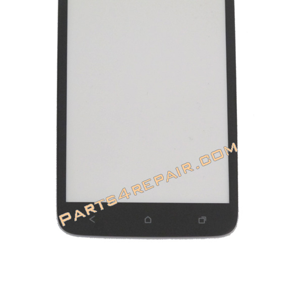 Touch Screen Digitizer for HTC One X