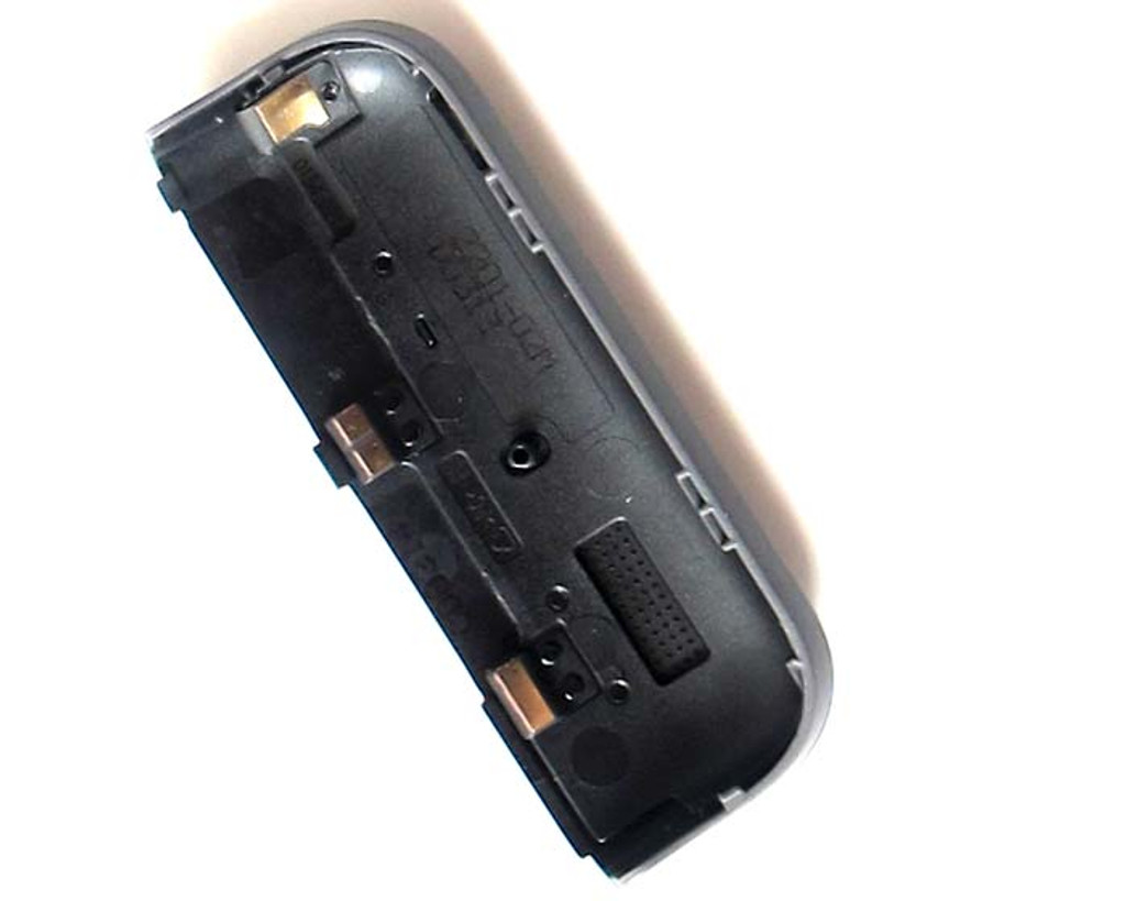 HTC One V Bottom Cover from www.parts4repair.com