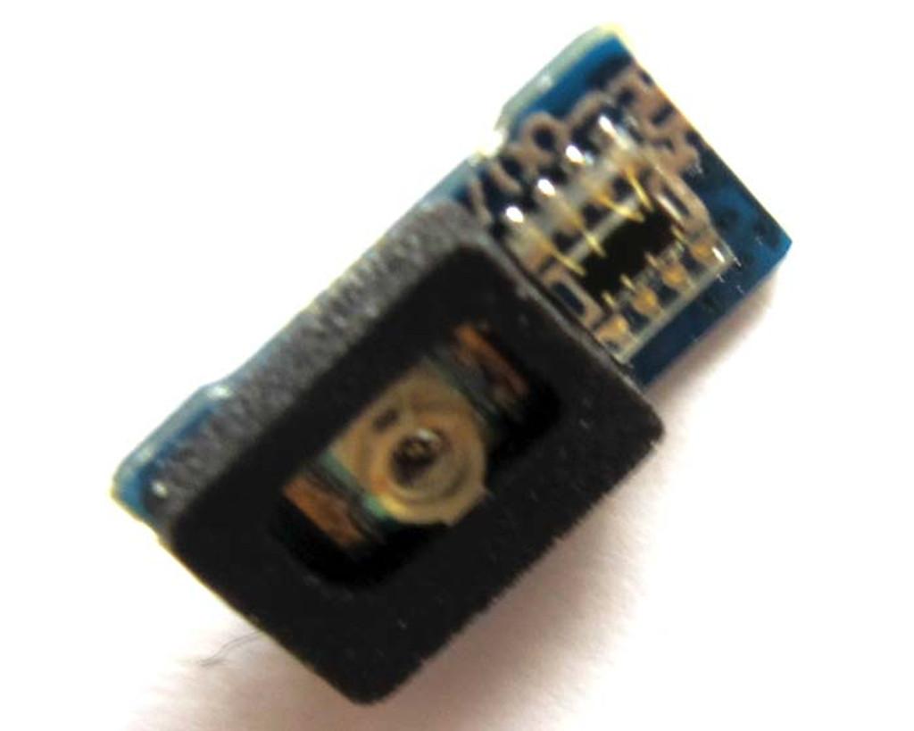 HTC Sensation XL Sensor Light