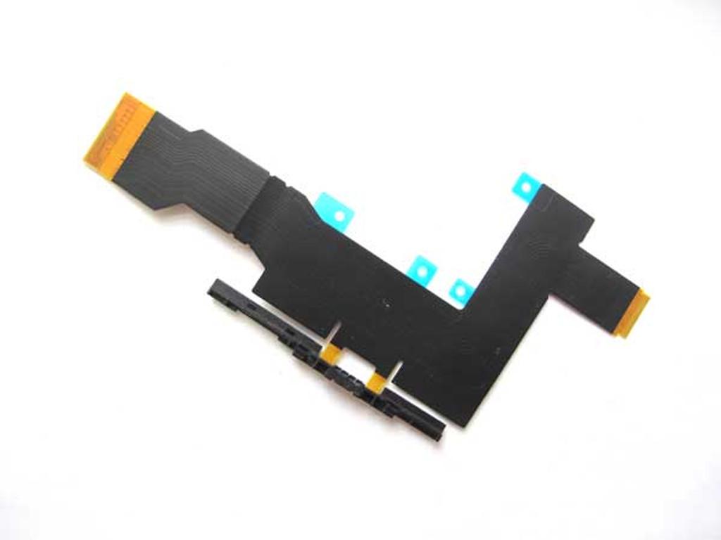 Sony Xperia S Flex Cable Ribbon