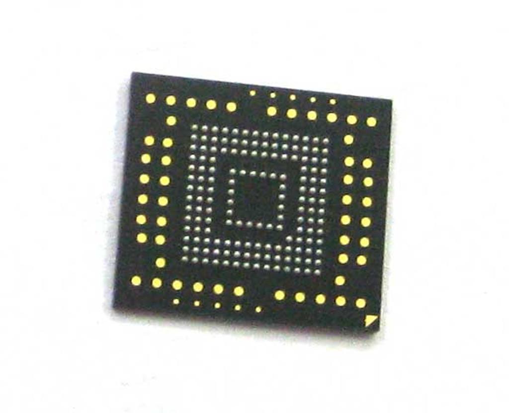 we can offer HTC One V SanDisk SDIN5D2-4G Flash Chip with FSBL