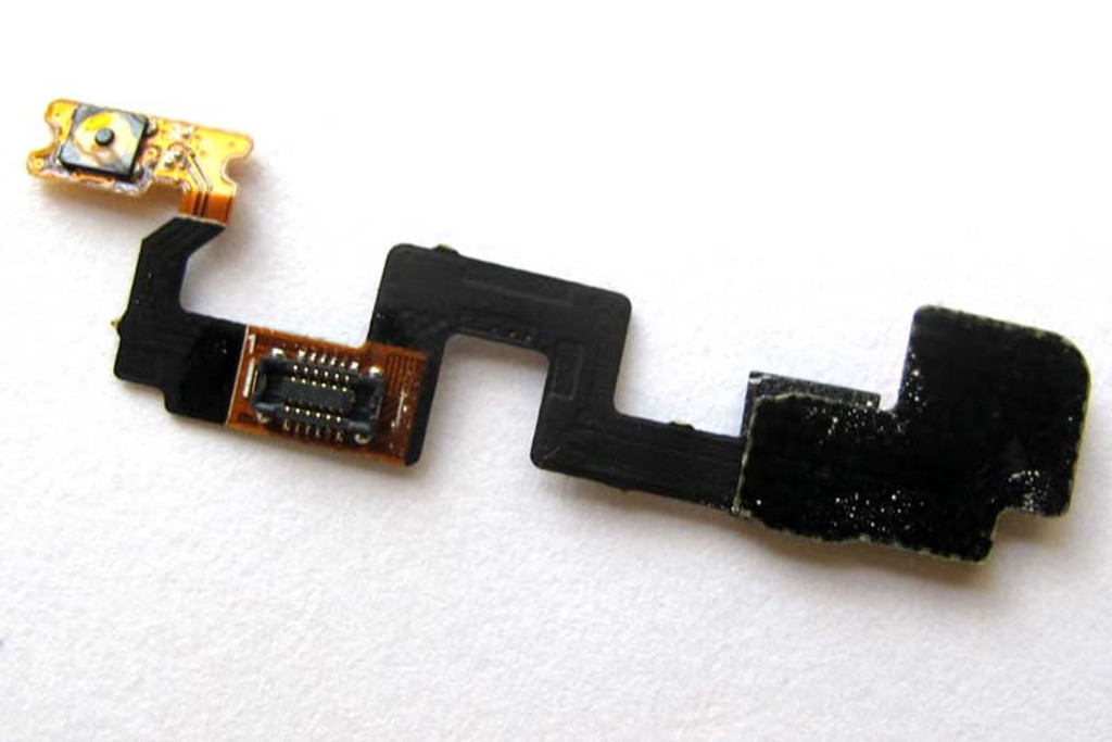 Generic HTC One X Power Flex Cable