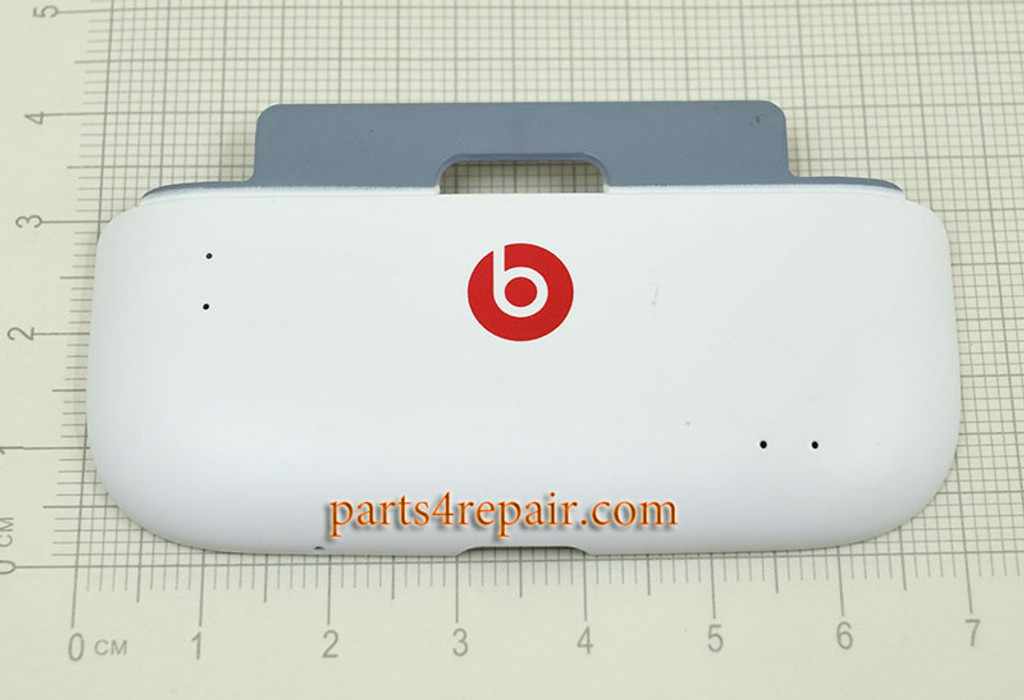 HTC Sensation XL Antenna Cover