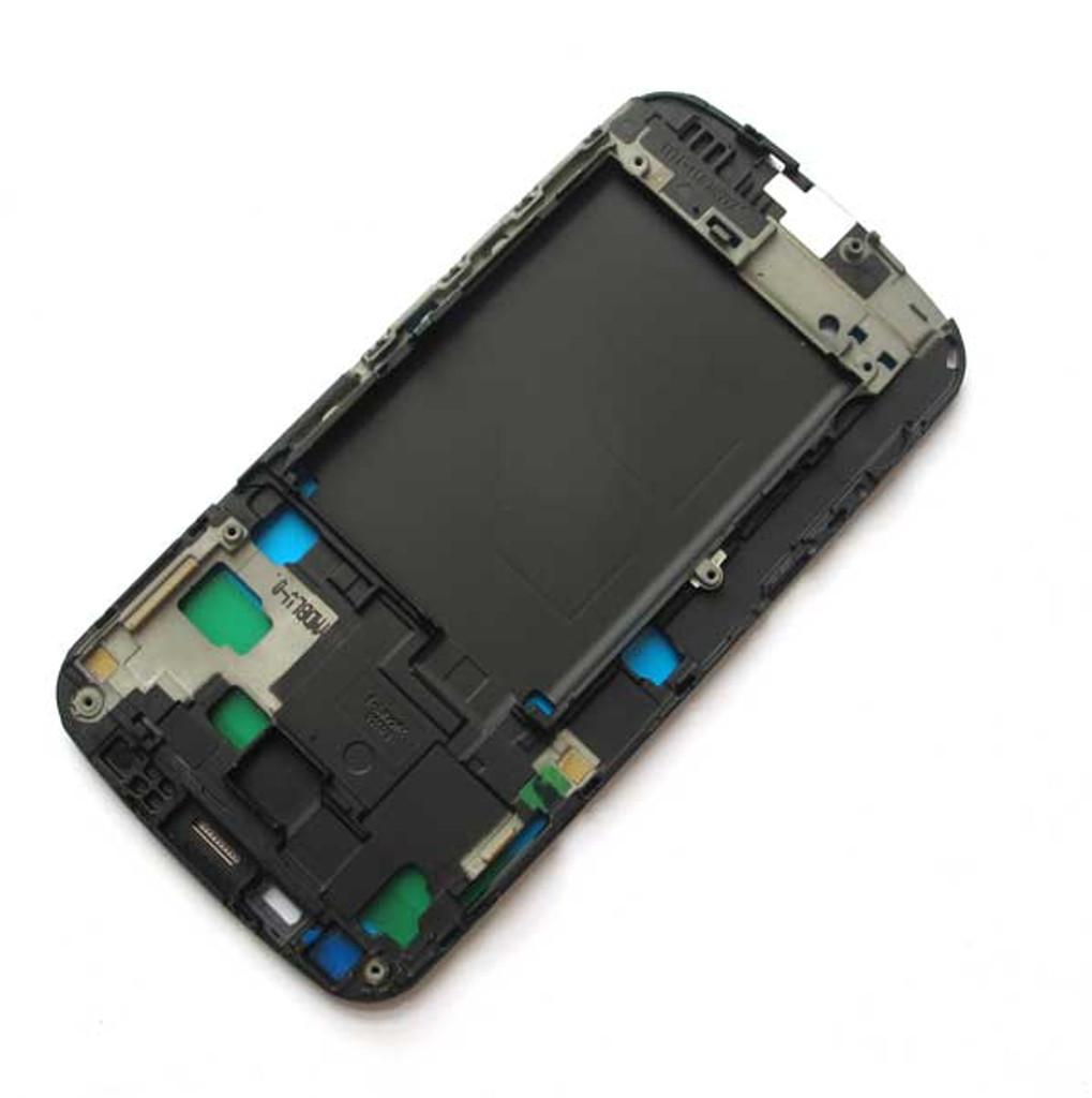 Samsung Galaxy Nexus I9250 Bezel for LCD Screen