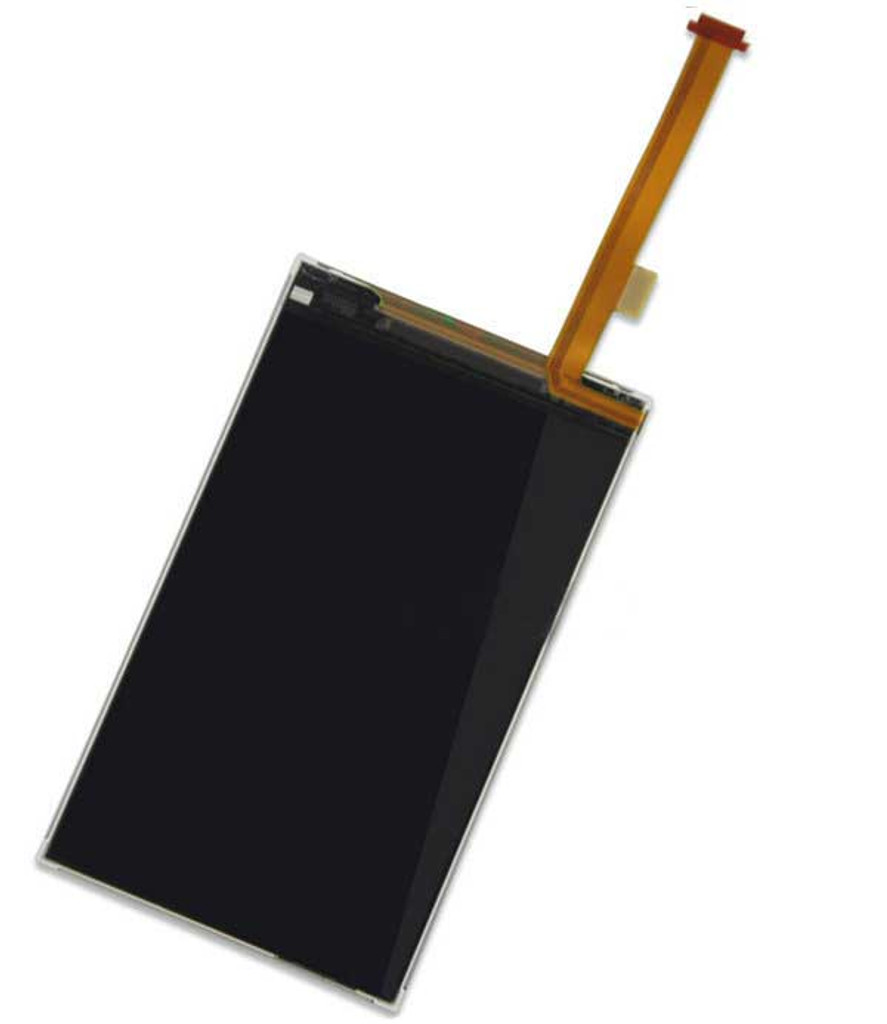 HTC Desire V LCD Screen from www.parts4repair.com