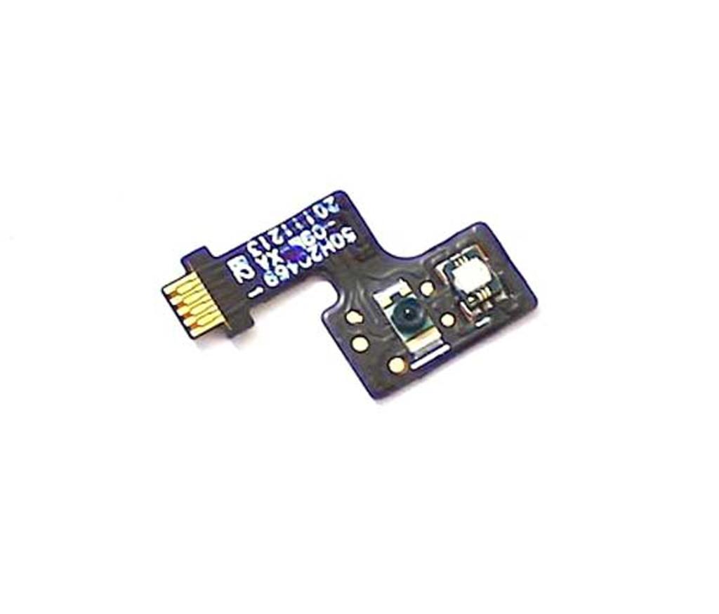 HTC One V Sensor Flex Cable from www.parts4repair.com