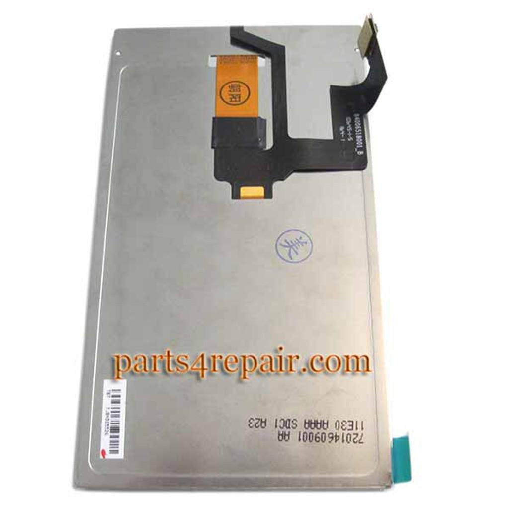 Motorola Atrix 4G MB860 LCD Screen (Used)