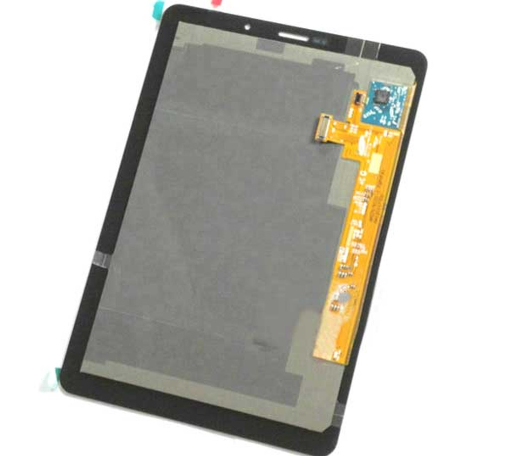 AMOLED for Samsung P6800 Galaxy Tab 7.7