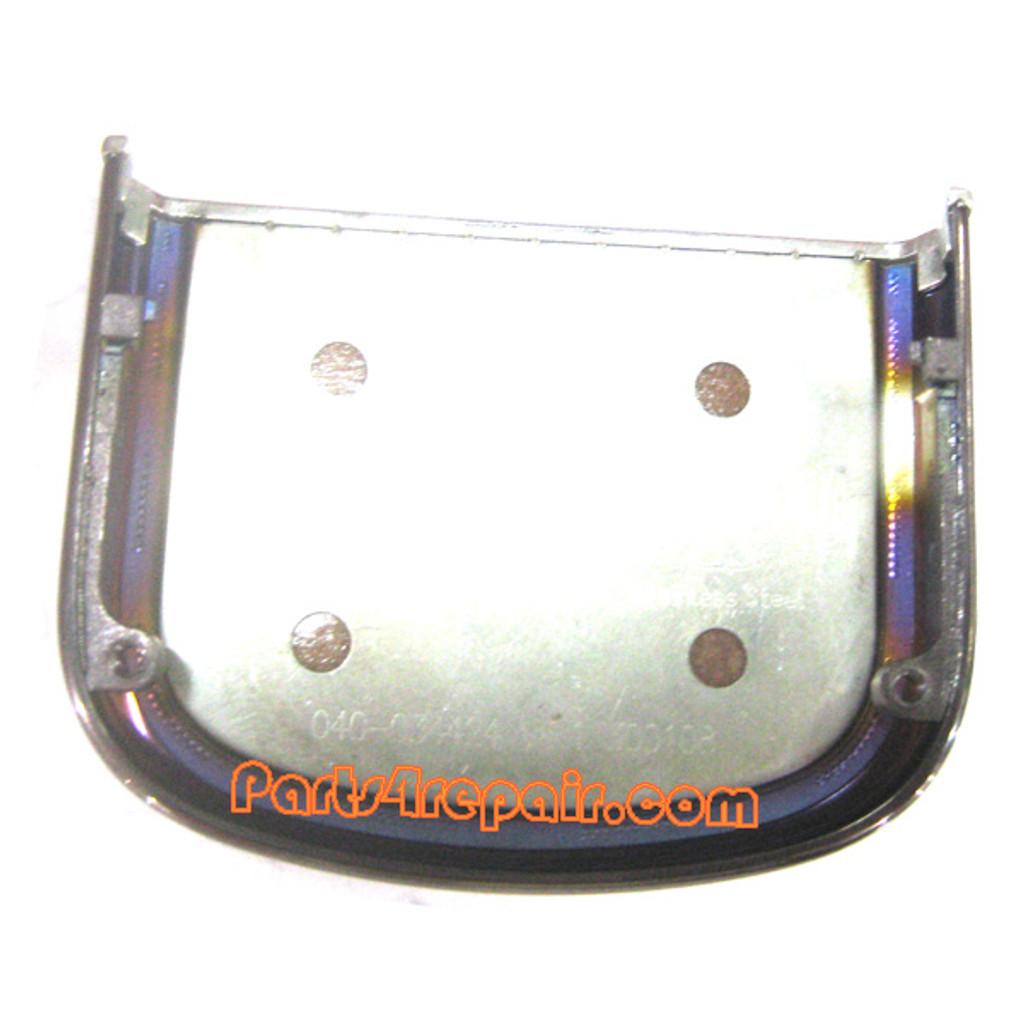 we can offer Nokia 8800 Sapphire Arte Bottom Cover