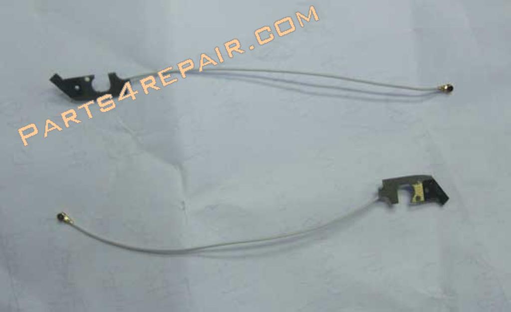 Antenna Signal Cable for Samsung I9300 / I747