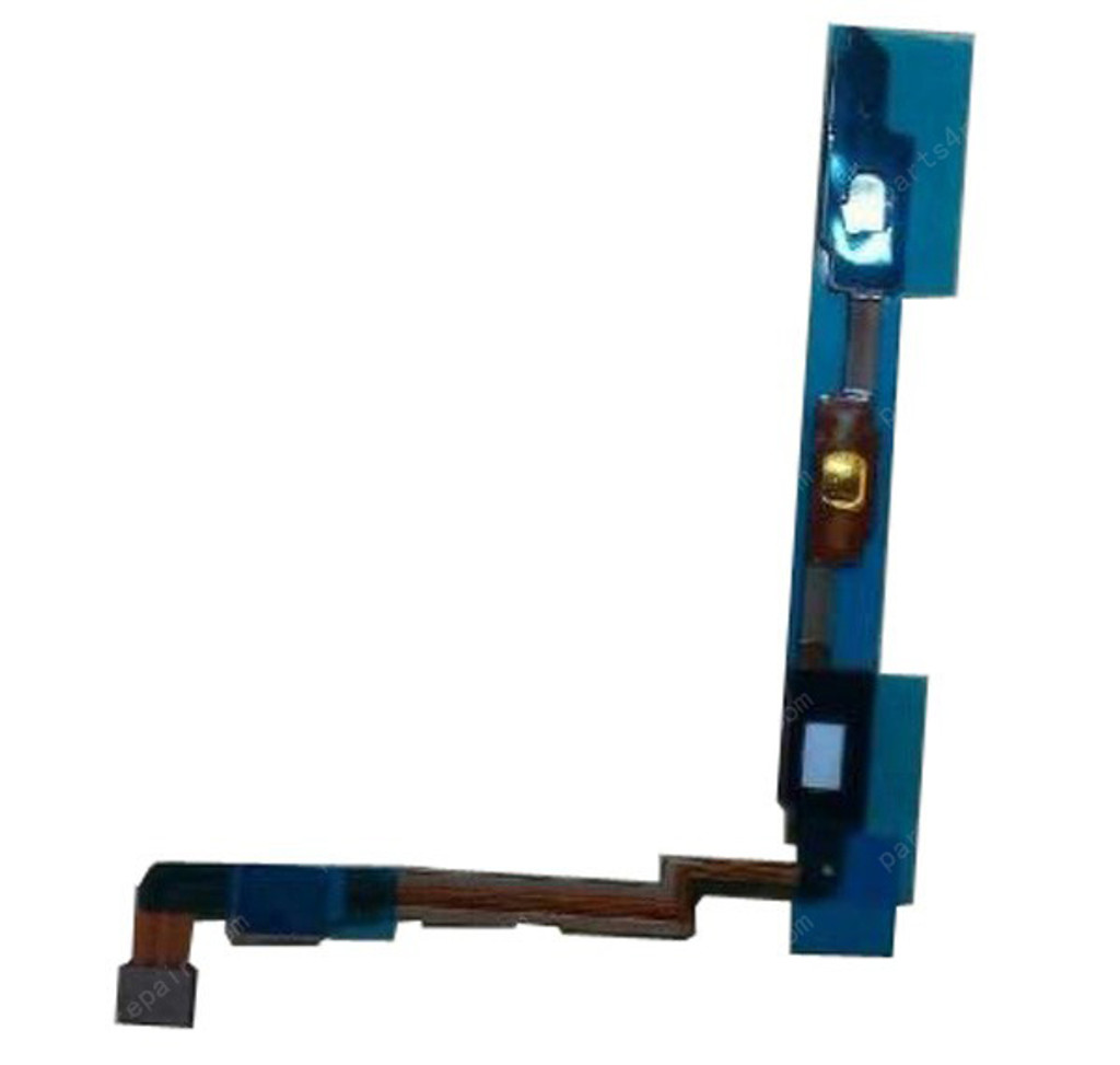 Samsung Galaxy Note II N7100 Touch Flex Cable