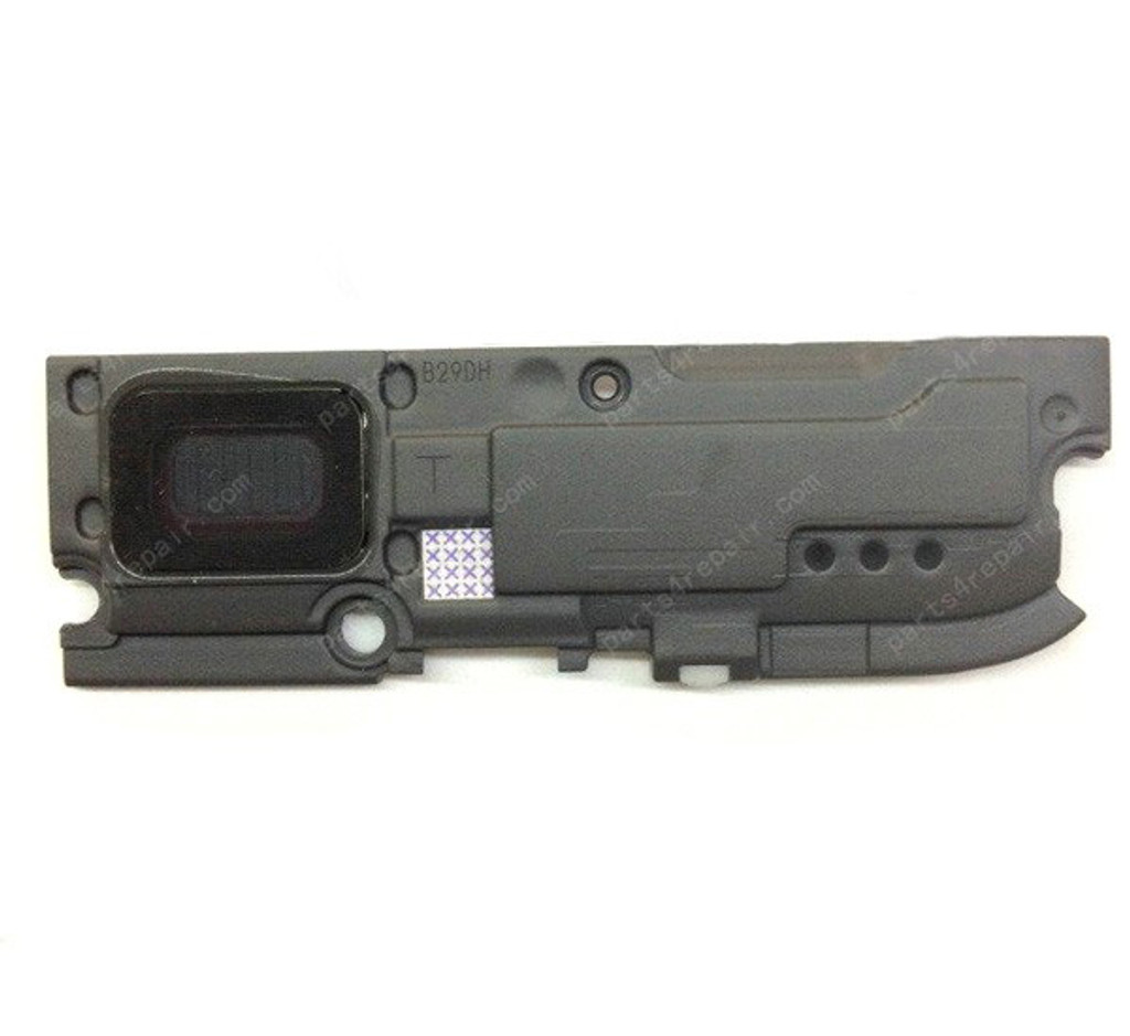 Samsung Galaxy Note II N7100 Ringer Buzzer Loud Speaker -Black from www.parts4repair.com