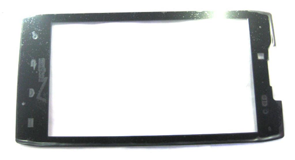 We can offer Motorola DROID RAZR XT912 Touch Lens Glass Screen (Verizon)