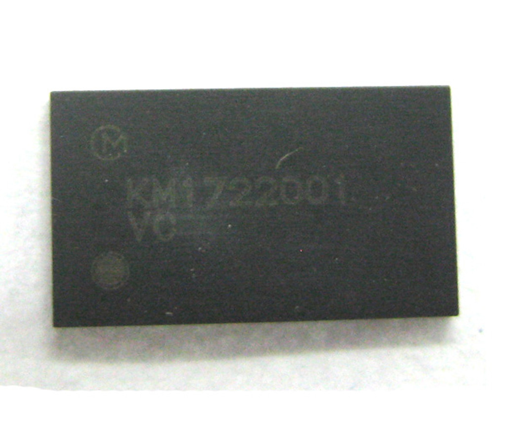 Samsung Galaxy Nexus I9250 WiFi IC