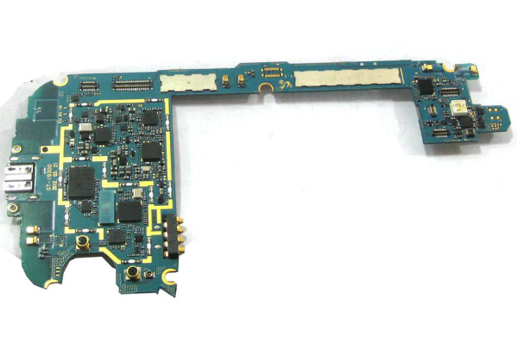 Samsung I9300 Galaxy S Iii Pcb Mainboard