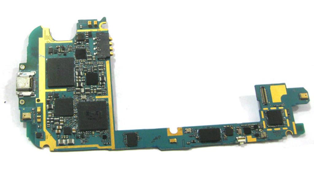 We can offer Samsung I9300 Galaxy S III PCB MainBoard