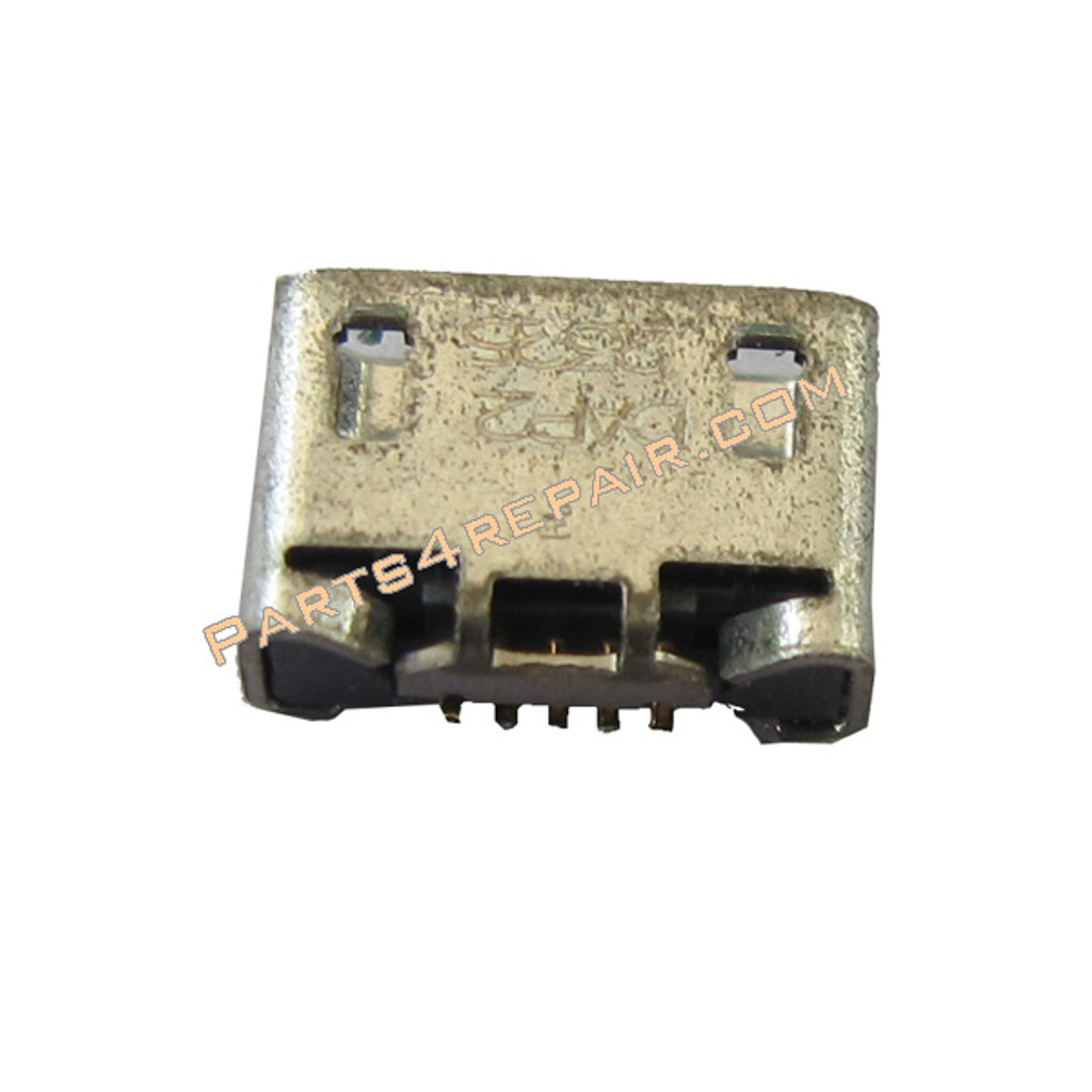 We can offer Nokia Lumia 610 Dock Charging Connector