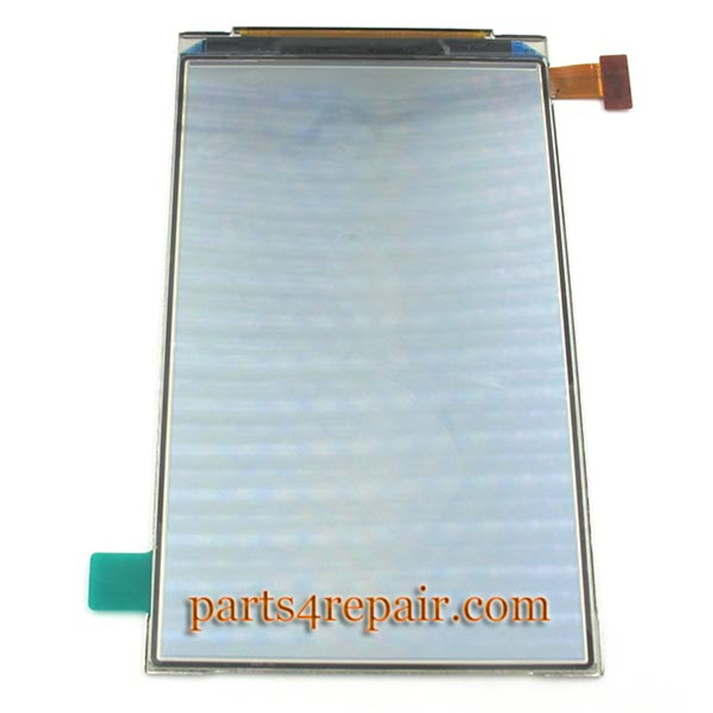 LCD Screen for Nokia Lumia 820 from www.parts4repair.com