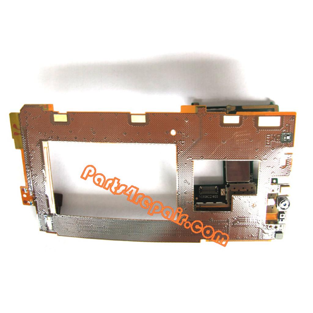 we can offer Nokia Lumia 920 Main PCB Board