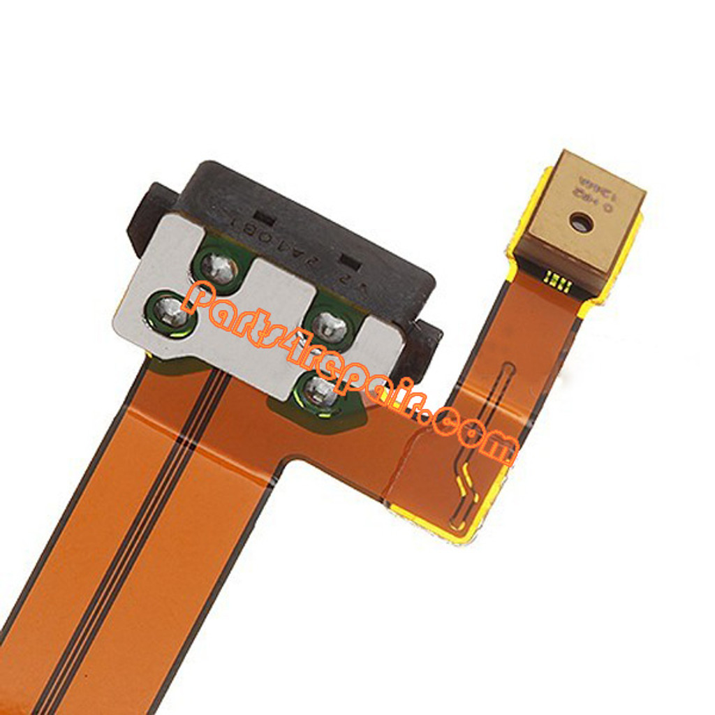 Dock Charging Flex Cable for Nokia Lumia 920