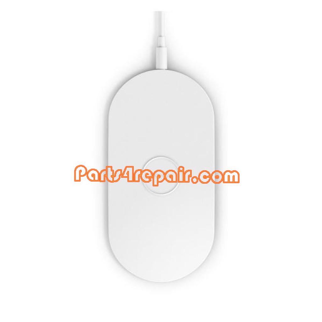 DT-900 Wireless Charging Plate for Nokia Lumia 920 /820 /1020 -White