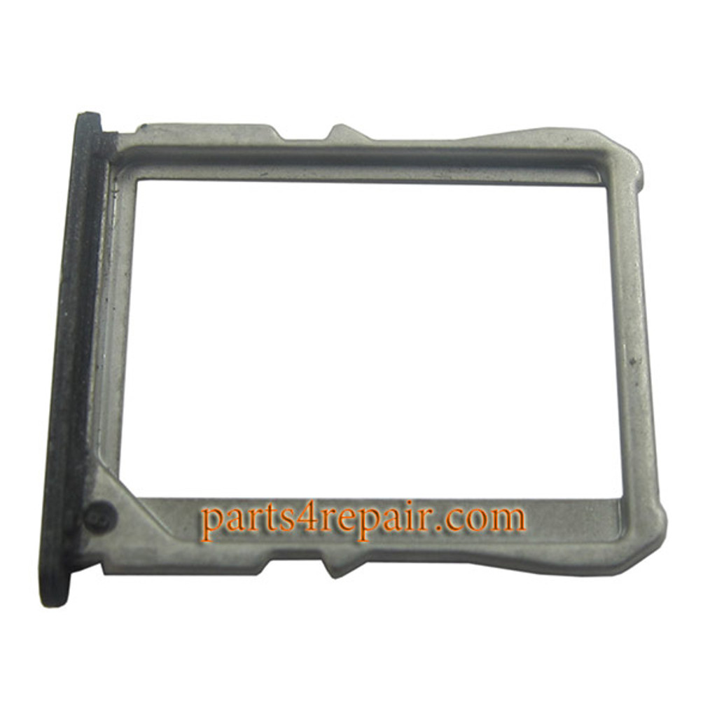 We can offer SIM Tray for LG Nexus 4 E960