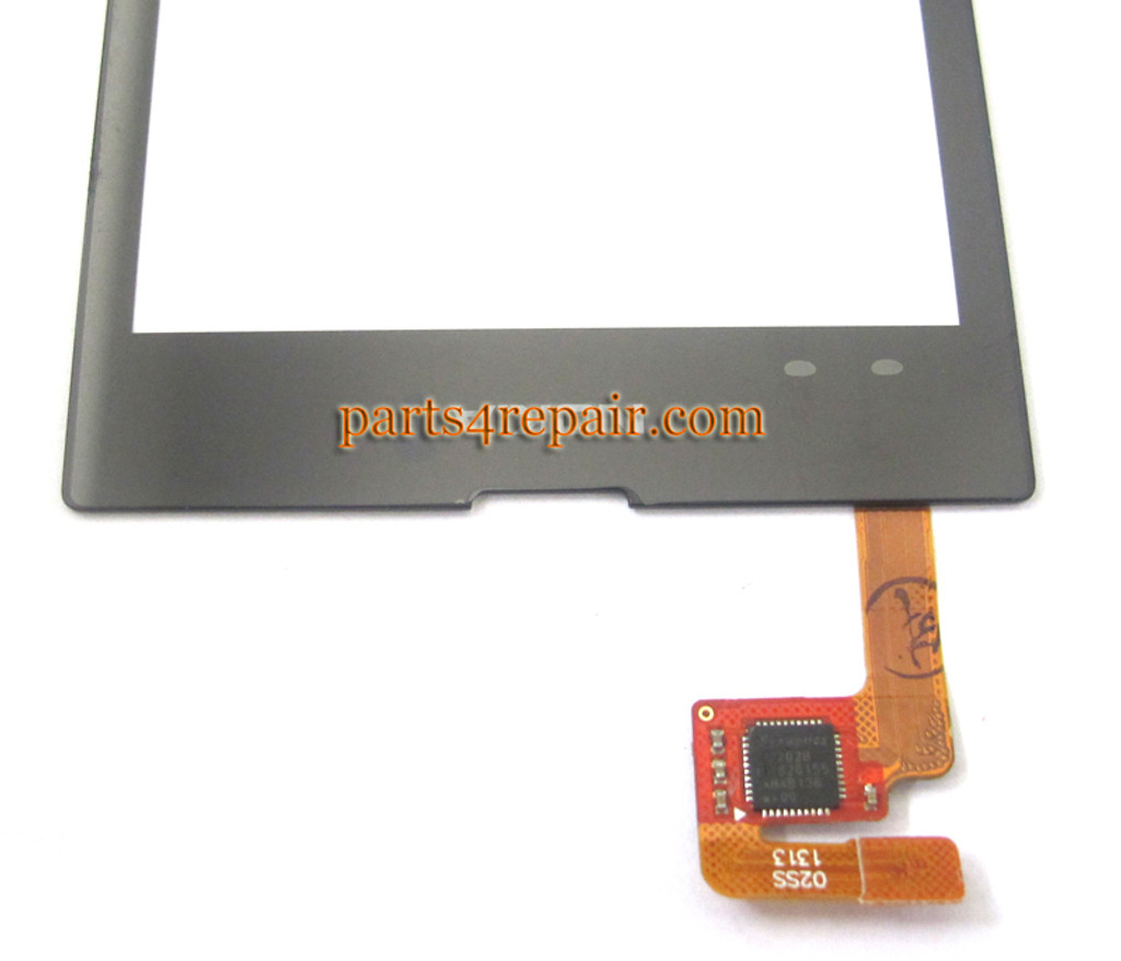 Touch Screen Digitizer for Nokia Lumia 520