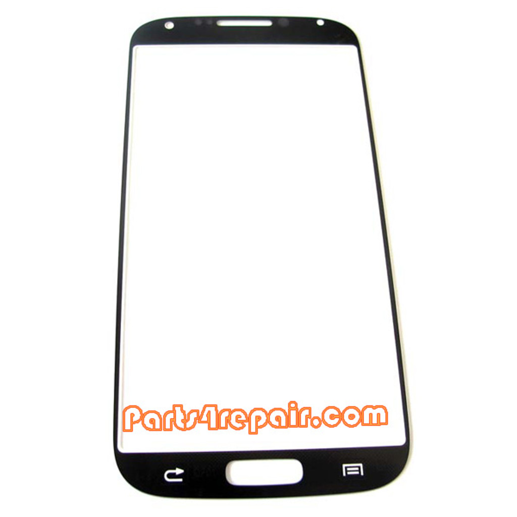 We can offer Touch Lens for Samsung I9500 Galaxy S4 -White
