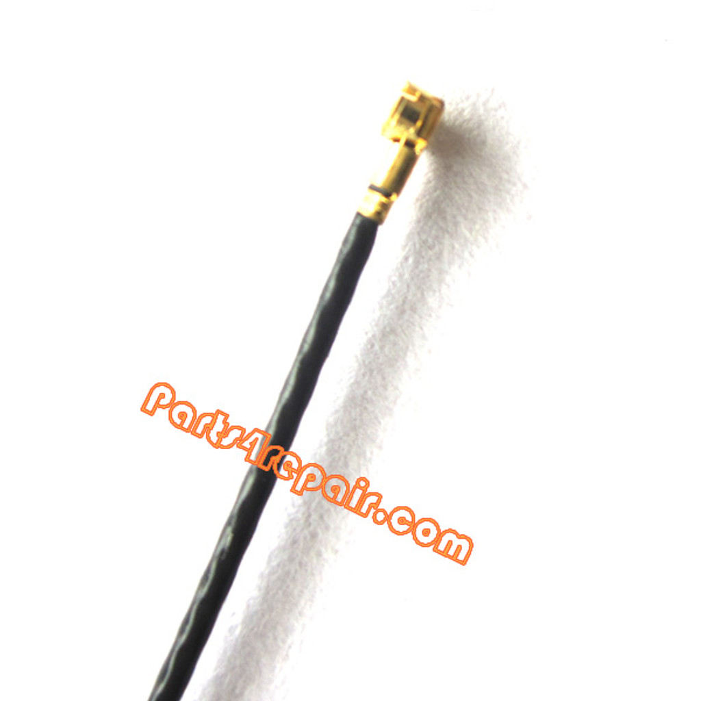 We can offer GPS Cable for HTC Sensation