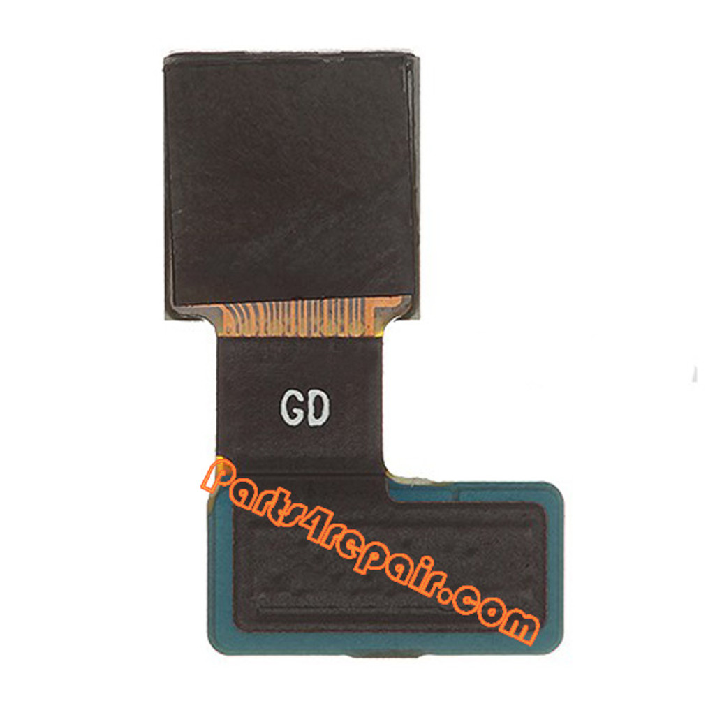 Front Camera for Samsung I9500 Galaxy S4