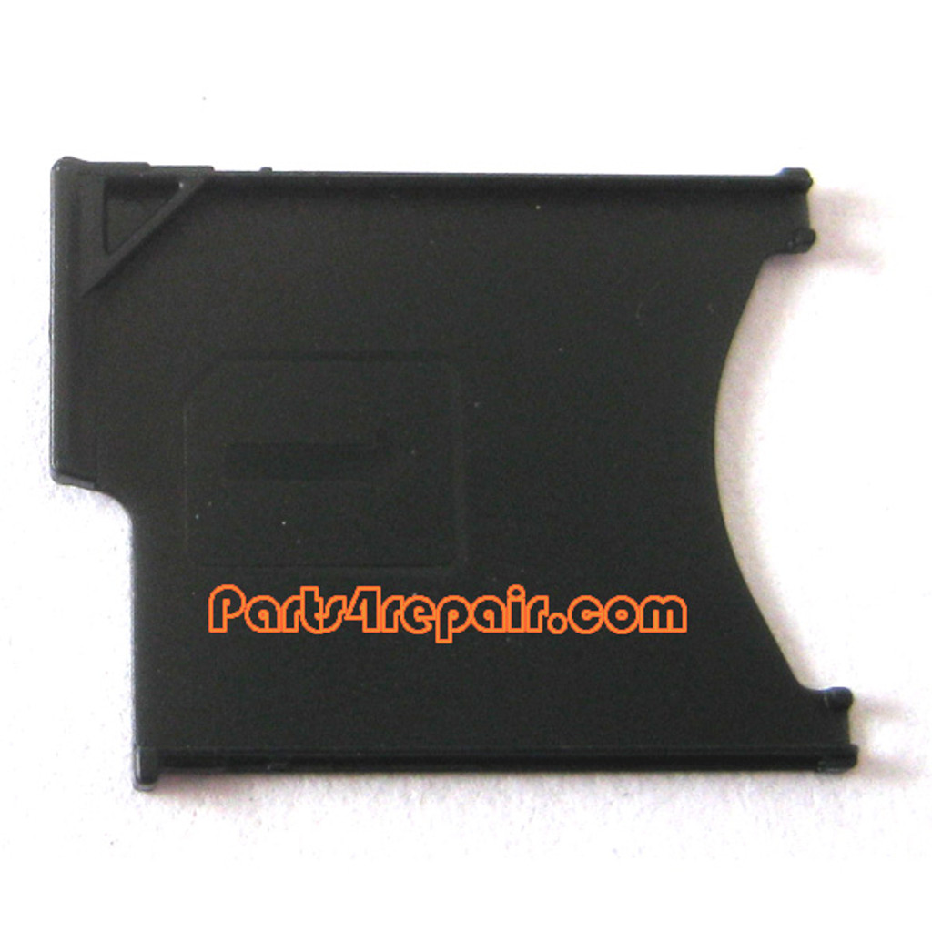 We can offer SIM Card Tray for Sony Xperia Z L36H