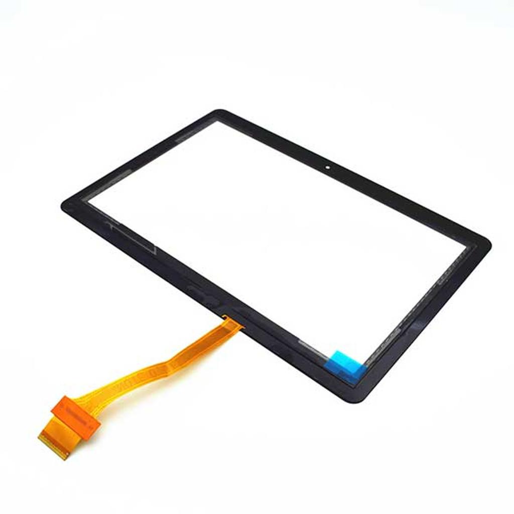 Touch Screen Digitizer for Samsung Galaxy Tab 2 10.1 P5110