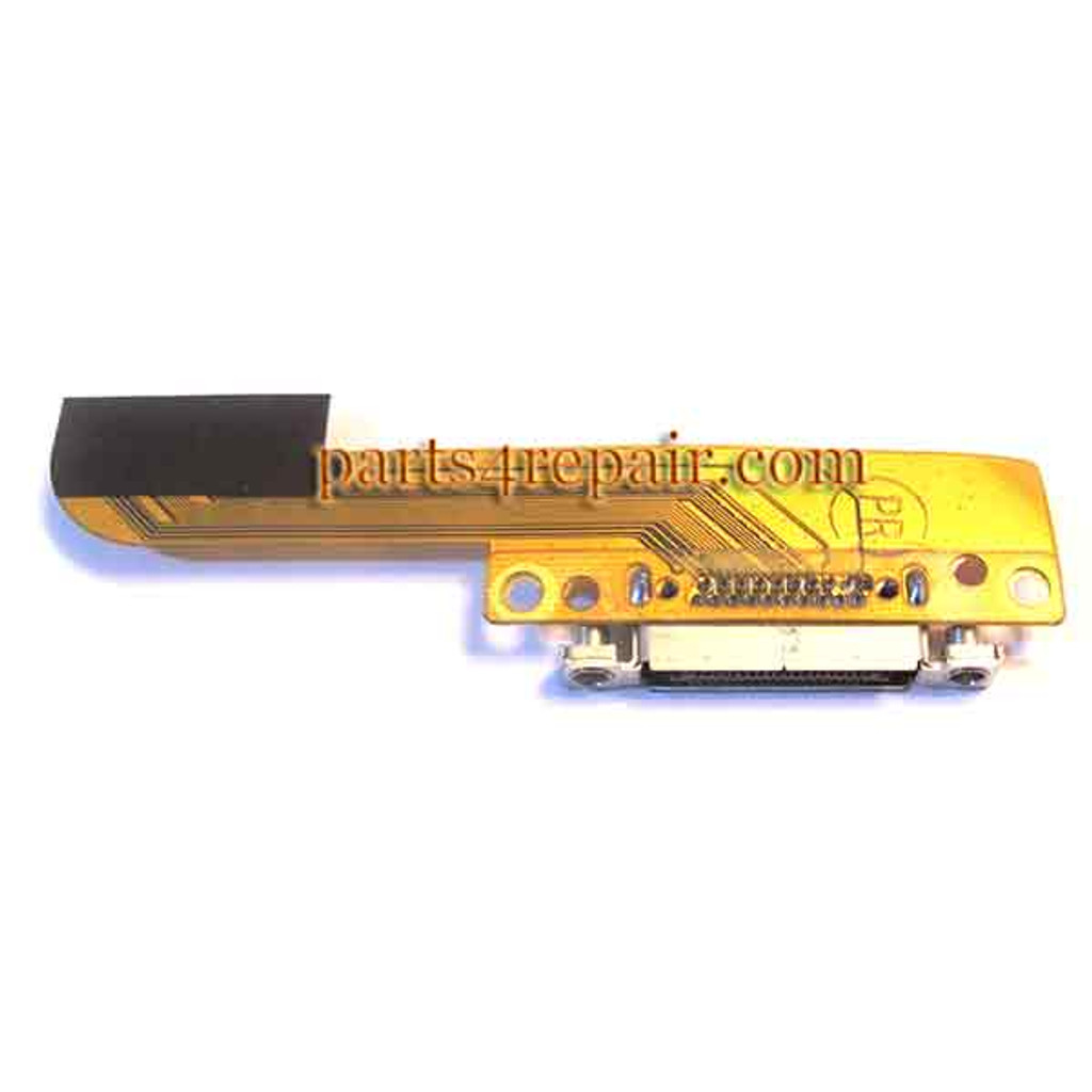 We can offer Dock Charging Flex Cable for Asus Transformer TF101