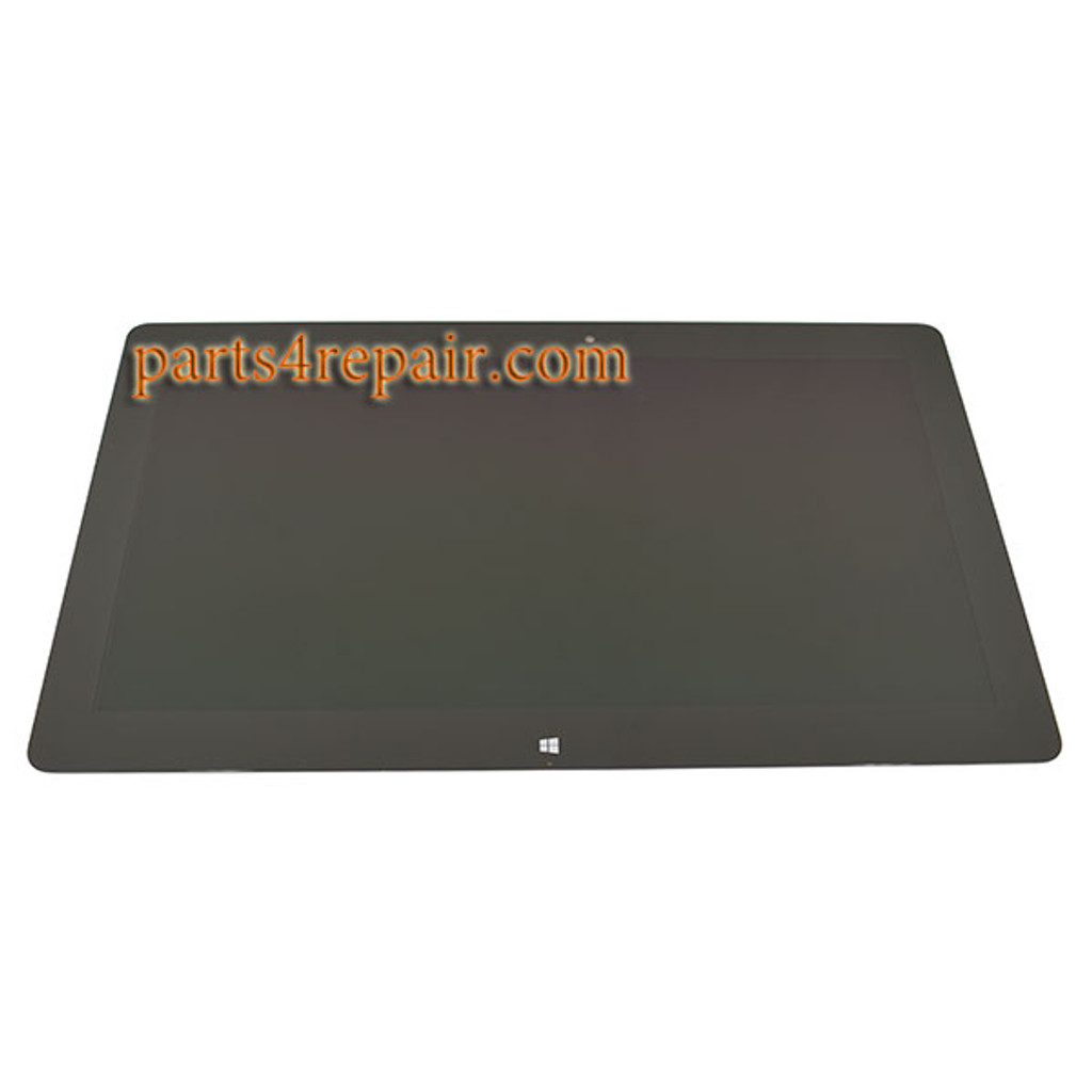 Complete Screen Assembly for Asus VivoTab TF810C
