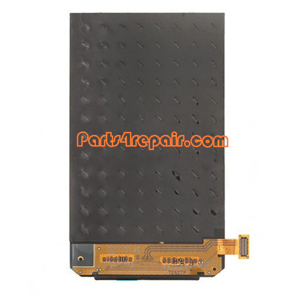 We can offer LCD Screen for Nokia Lumia 822 (for Version Wireless)