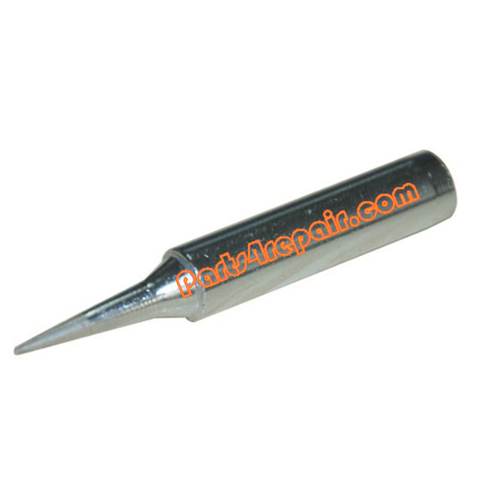 900M-T-0.8D Soldering Iron Tip from www.parts4repair.com