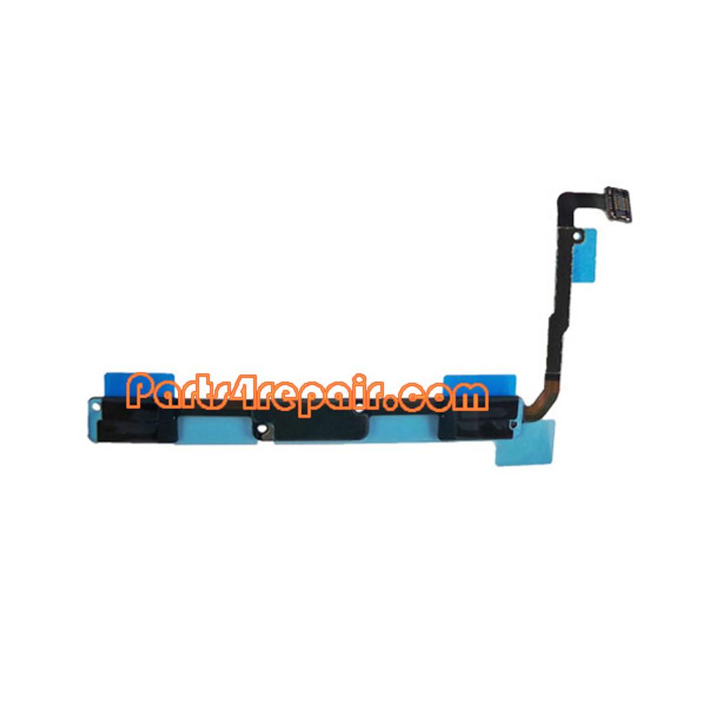 We can offer Sensor Flex Cable for Samsung Galaxy Mega 6.3 I9200