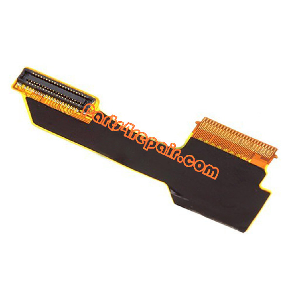 Motherboard Flex Cable for HTC One