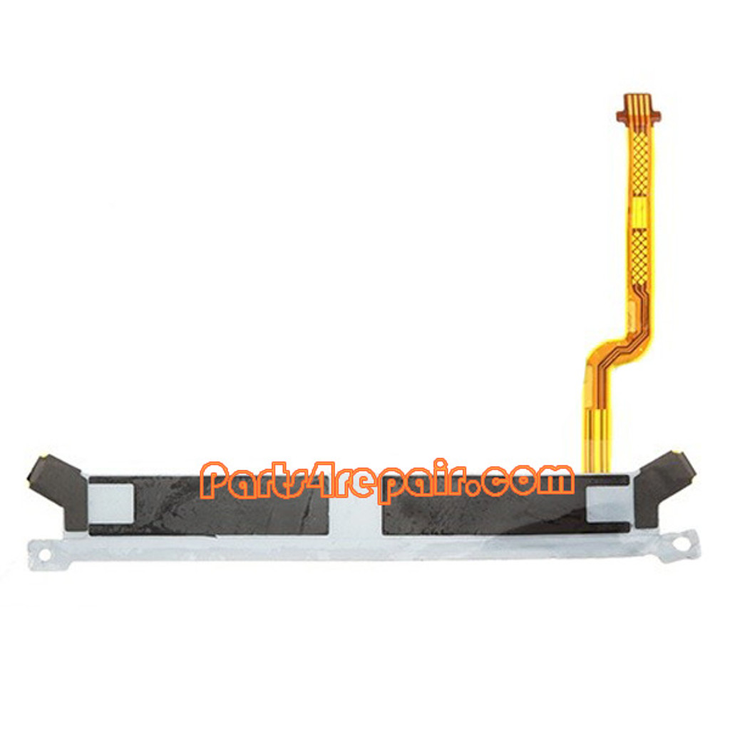 Keypad Light Flex Cable for HTC Window Phone 8S