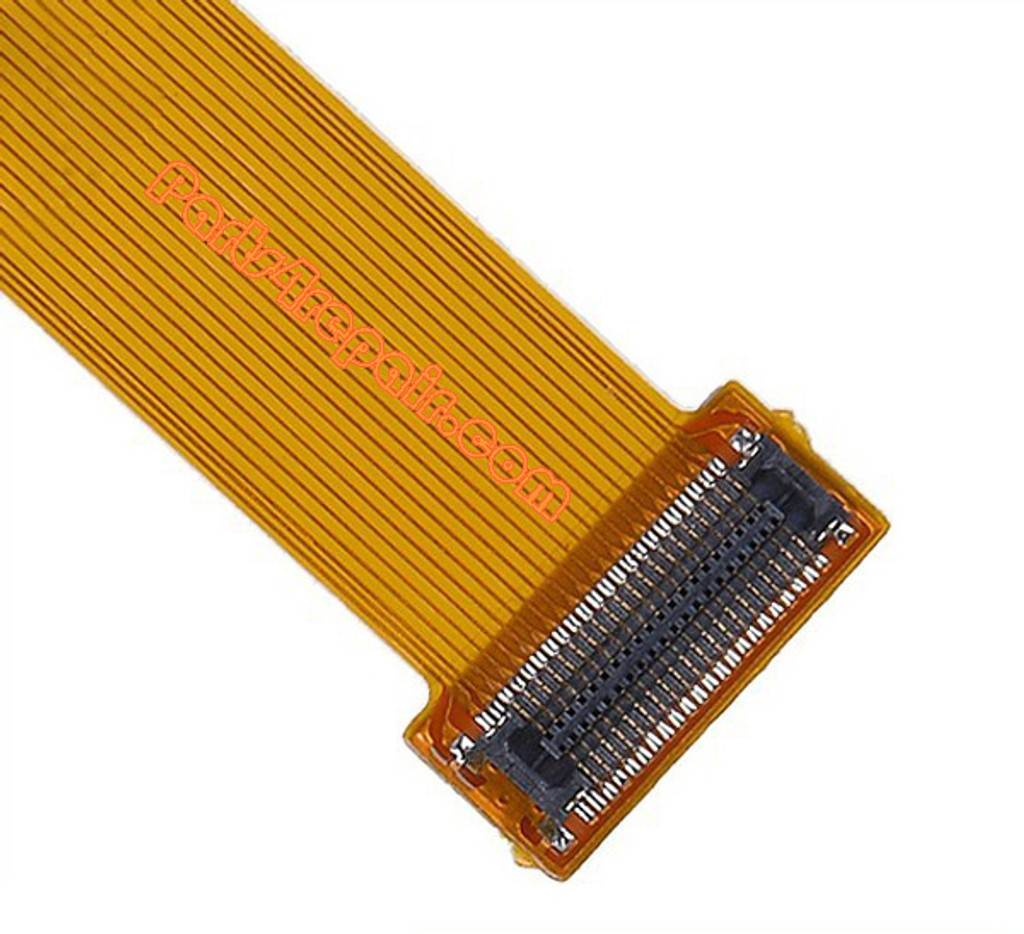 LCD Screen Test Flex Cable for Samsung I9500 Galaxy S4