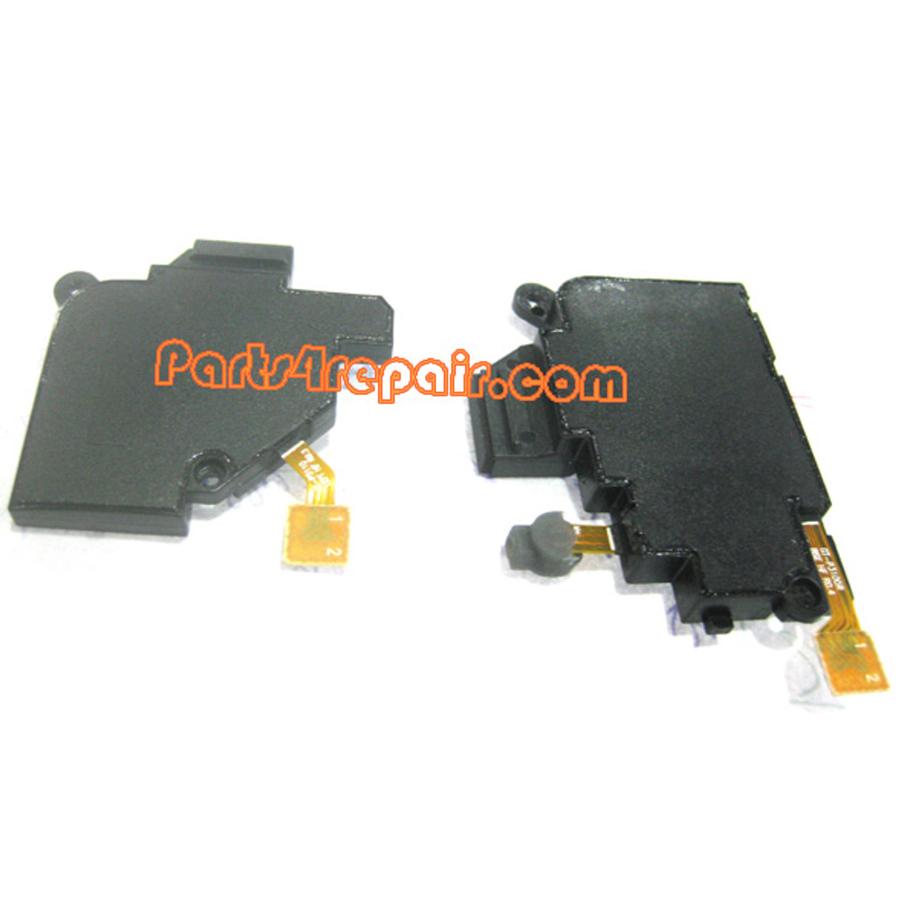 Microphone & Loud Speaker Module for Samsung Galaxy Tab 7.0 P3100