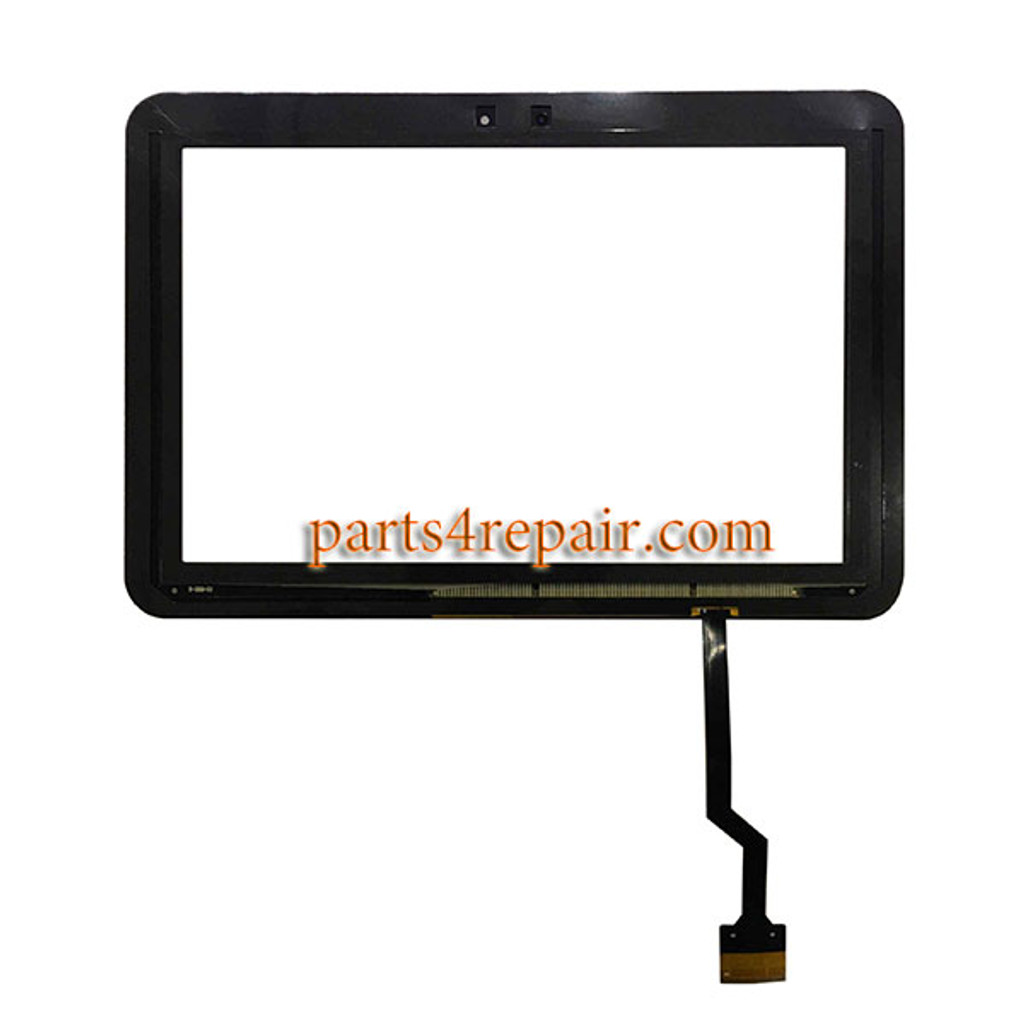 Touch Panel for Samsung Galaxy Tab 8.9 P7300