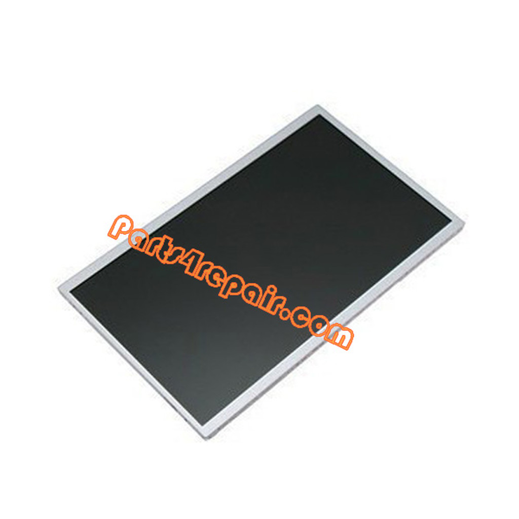 LCD Screen for Samsung Galaxy Tab 8.9 P7300 from www.parts4repair.com