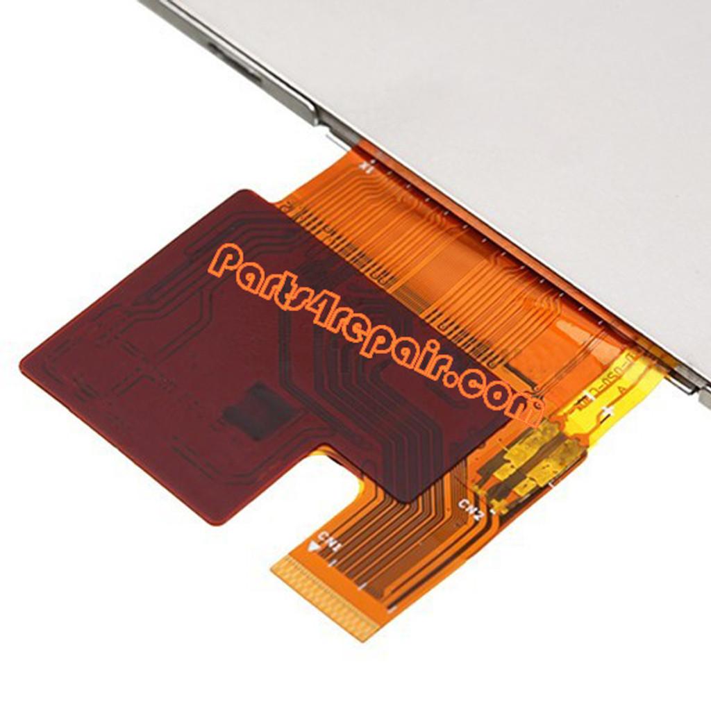 """7.0"""" LCD Screen for Asus Memo Pad ME172V"""