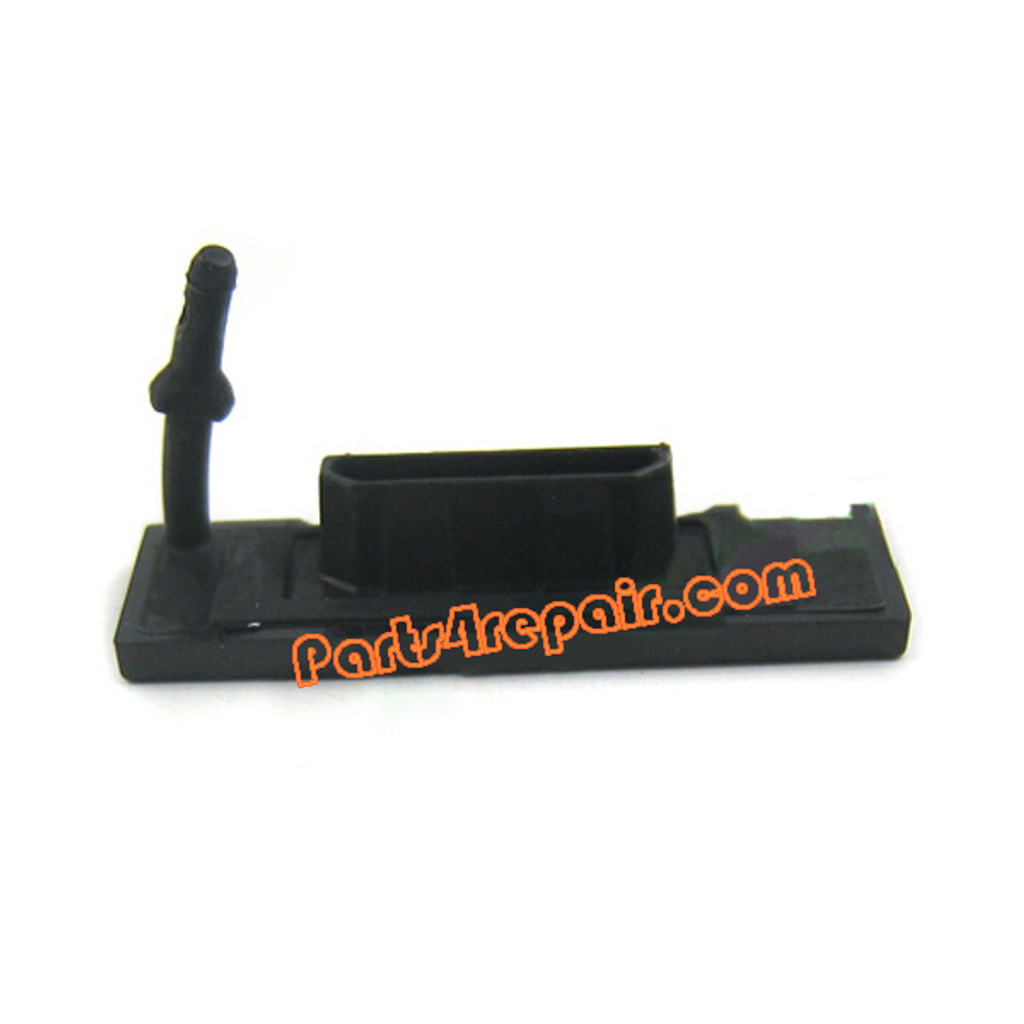 We can offer HDMI Cover for Nokia N8 -Black